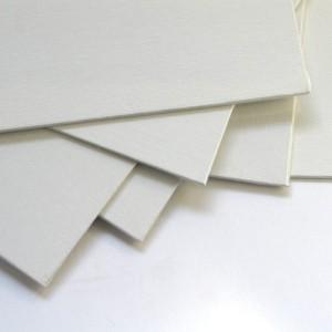 Canvas Type
